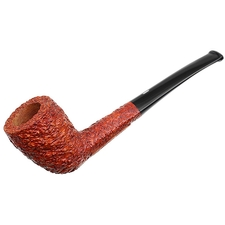 Castello Sea Rock Briar Bent Dublin (KKK)