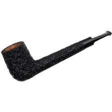Castello Sea Rock Briar Lovat (KKKK)