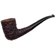 Castello Sea Rock Briar Bent Dublin (KKKK)