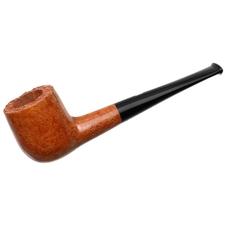 Castello Trademark Pot (KK)