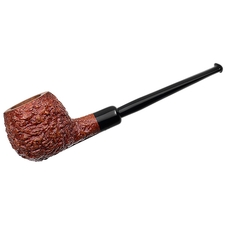 Castello Sea Rock Briar Apple (KK)