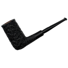 Castello Sea Rock Briar Chimney (G)