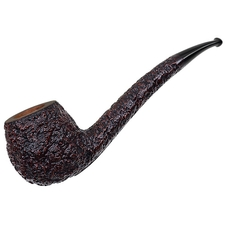 Castello Sea Rock Briar Hawkbill (GG)
