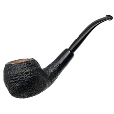Castello Old Antiquari Bent Apple (KKKK)