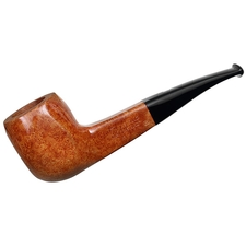 Castello 'Castello' Paneled Bent Billiard (KK)