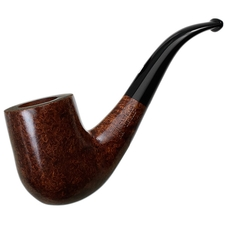 Castello 'Castello' Bent Billiard (G)