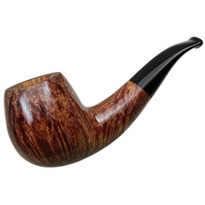 Castello Collection Bent Billiard (KK)