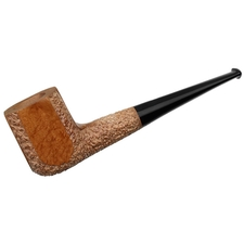 Castello Natural Vergin Paneled Billiard (KK) (Pi)