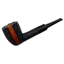 Castello Sea Rock Briar Billiard (GG) (Pi)