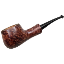 Castello Trademark Bent Pot (KKKK)