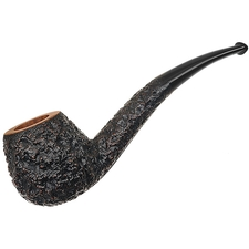 Castello Sea Rock Briar Hawkbill (KKKK)