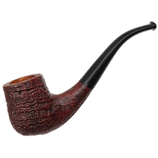 Castello Old Antiquari Bent Billiard (KK)
