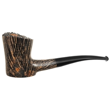 Castello Collection Great Line Poker (K)