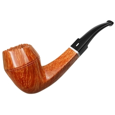 Castello Collection Great Line Bent Bulldog (KKK)