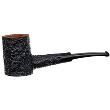 Castello Sea Rock Briar Poker (KKKK)