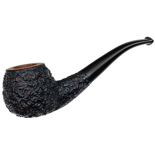 Castello Sea Rock Briar Bent Apple (KK)