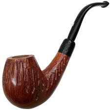 Castello Flame 2 Bent Egg (F2)