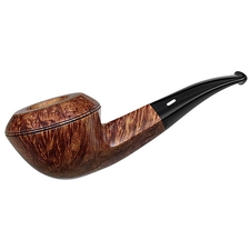 Castello Collection Bent Bulldog (KK)