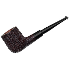 Castello Sea Rock Briar Billiard (KKK) (Pi) (LOB)