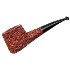 Castello Sea Rock Briar Bent Pot (KKKK)