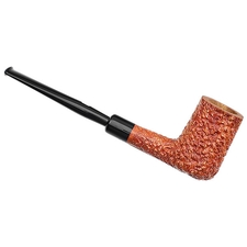 Castello Sea Rock Briar Paneled Billiard (KK)