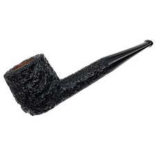 Castello Sea Rock Briar Canadian (KKKK)