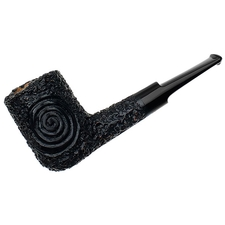 Castello Sea Rock Briar Billiard (KKKK) (Pi)