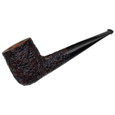 Castello Sea Rock Briar Billiard (GG)