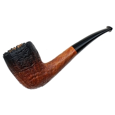 Castello Old Antiquari Bent Dublin Great Line (KKK)