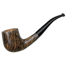 Castello Collection Bent Billiard (K)