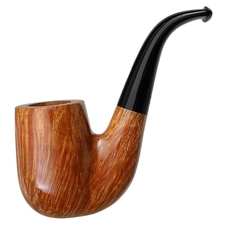 Castello Collection Bent Billiard (KKK)