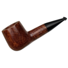 Castello Trademark Chubby Billiard (KK)