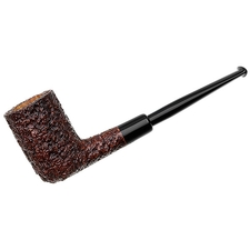 Castello Sea Rock Briar Billiard (KKKK)