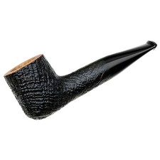 Castello Old Antiquari Chubby Billiard (KK)