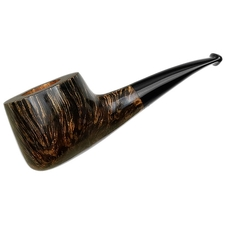 Castello Trademark Bent Pot (G)
