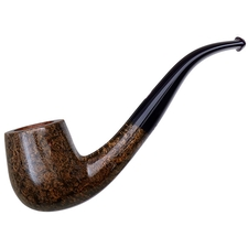 Castello 'Castello' Bent Billiard (KK)