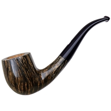 Castello 'Castello' Bent Billiard (KKKK)