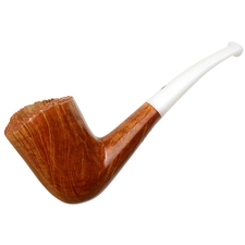 Castello 'Castello' Greatline Bent Dublin with Plateau