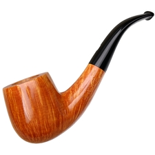 Castello Collection Bent Billiard (KKKK)