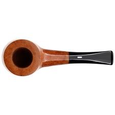 Castello Collection Bent Pot (KKKK)