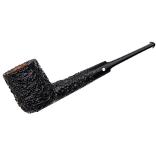 Castello Sea Rock Briar Billiard (KK)