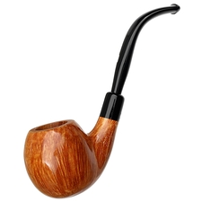 Castello Collection Fiammata Bent Apple (K)