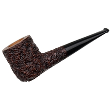 Castello Sea Rock Briar Pot (GG)