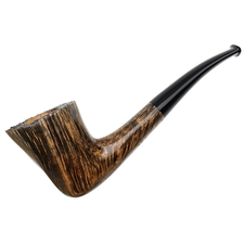 Castello Collection Great Line Bent Dublin (K)