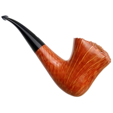 Castello Collection Great Line Fiammata Bent Dublin (K)