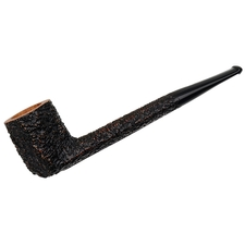 Castello Sea Rock Briar Paneled Canadian (KKKK)
