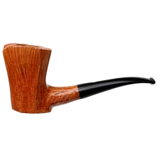 Castello Collection Great Line Bent Dublin (KKKK)