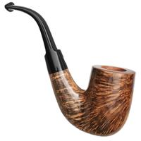 Castello Trademark Bent Billiard (G)