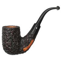 Castello Sea Rock Briar Oom Paul (G)