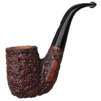 Castello Sea Rock Briar Oom Paul (KKKK)